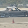 lone-star-drift-pro-am-series153