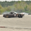 lone-star-drift-pro-am-series158