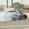 lone-star-drift-pro-am-series160