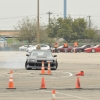 lone-star-drift-pro-am-series161