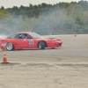 lone-star-drift-pro-am-series164