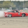 lone-star-drift-pro-am-series165