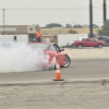 lone-star-drift-pro-am-series166