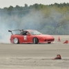 lone-star-drift-pro-am-series167