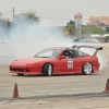 lone-star-drift-pro-am-series168