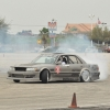 lone-star-drift-pro-am-series169