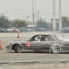 lone-star-drift-pro-am-series170