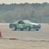lone-star-drift-pro-am-series171