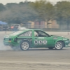 lone-star-drift-pro-am-series172