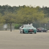 lone-star-drift-pro-am-series173