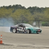 lone-star-drift-pro-am-series174