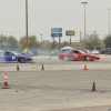 lone-star-drift-pro-am-series175
