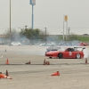 lone-star-drift-pro-am-series176