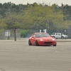 lone-star-drift-pro-am-series177