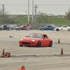 lone-star-drift-pro-am-series179