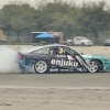 lone-star-drift-pro-am-series180