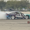 lone-star-drift-pro-am-series181