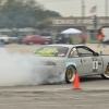 lone-star-drift-pro-am-series183