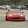 lone-star-drift-pro-am-series186
