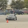 lone-star-drift-pro-am-series187