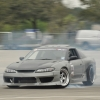 lone-star-drift-pro-am-series188
