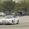 lone-star-drift-pro-am-series189