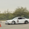 lone-star-drift-pro-am-series190