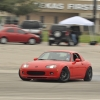 lone-star-drift-pro-am-series192