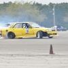 lone-star-pro-am-drifting118