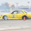 lone-star-pro-am-drifting121