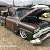 Lone Star Throwdown 2021 Early Classic GM Trucks_0001 Chad Reynolds