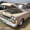 Lone Star Throwdown 2021 Early Classic GM Trucks_0003 Chad Reynolds
