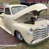 Lone Star Throwdown 2021 Early Classic GM Trucks_0005 Chad Reynolds