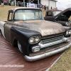 Lone Star Throwdown 2021 Early Classic GM Trucks_0006 Chad Reynolds