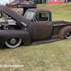 Lone Star Throwdown 2021 Early Classic GM Trucks_0007 Chad Reynolds