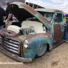 Lone Star Throwdown 2021 Early Classic GM Trucks_0008 Chad Reynolds