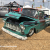 Lone Star Throwdown 2021 Early Classic GM Trucks_0010 Chad Reynolds