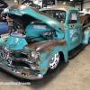 Lone Star Throwdown 2021 Early Classic GM Trucks_0012 Chad Reynolds