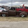 Lone Star Throwdown 2021 Early Classic GM Trucks_0013 Chad Reynolds