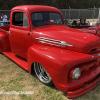 Lone Star Throwdown 2021 Ford And Dodge Trucks_0011 Chad Reynolds