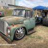 Lone Star Throwdown 2021 Ford And Dodge Trucks_0016 Chad Reynolds