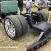 Lone Star Throwdown 2021 Ford And Dodge Trucks_0017 Chad Reynolds
