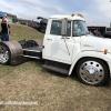 Lone Star Throwdown 2021 Ford And Dodge Trucks_0020 Chad Reynolds