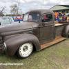 Lone Star Throwdown 2021 Ford And Dodge Trucks_0027 Chad Reynolds