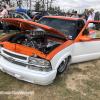 Lone Star Throwdown 2021 Mini Trucks_0033 Chad Reynolds
