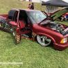 Lone Star Throwdown 2021 Mini Trucks_0037 Chad Reynolds