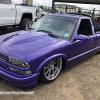 Lone Star Throwdown 2021 Mini Trucks_0044 Chad Reynolds