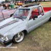 Lone Star Throwdown 2021 Mini Trucks_0045 Chad Reynolds