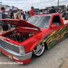 Lone Star Throwdown 2021 Mini Trucks_0046 Chad Reynolds