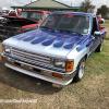 Lone Star Throwdown 2021 Mini Trucks_0048 Chad Reynolds